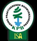 KPB ISA